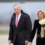 Joe Biden danas postaje 46. američki predsjednik; Trump napravio što 152 godine ni jedan predsjednik nije