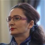 Pravobraniteljica: Milanovićeva izjava je seksistička