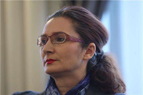 Pravobraniteljica čeka odgovor DORH-a o postupcima protiv onih koji nisu poštovali žensku kvotu