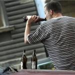 Dva pijana muškarca vrijeđala trijezne