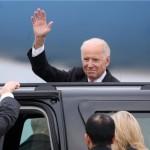 Joe Biden prisegnuo za predsjednika