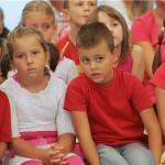 Križevački osnovnoškolci i ove godine imaju besplatnu podjelu voća, povrća, mlijeka i mliječnih proizvoda