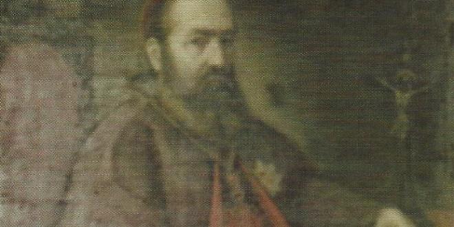 Đuro Smičiklas
