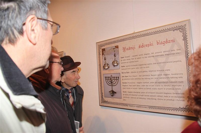 Židovi u Križevcima foto Marcel Kovačić 022