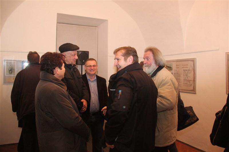 Židovi u Križevcima foto Marcel Kovačić 039