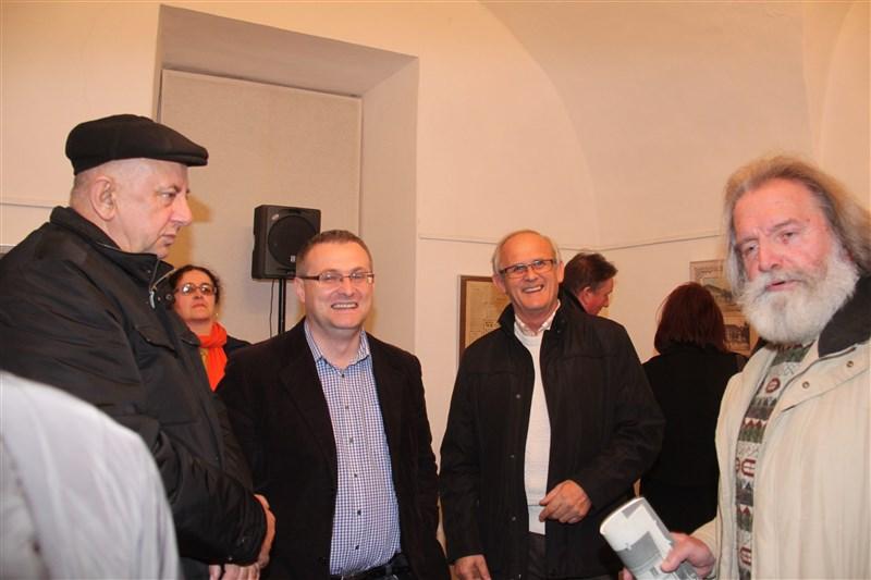 Židovi u Križevcima foto Marcel Kovačić 047