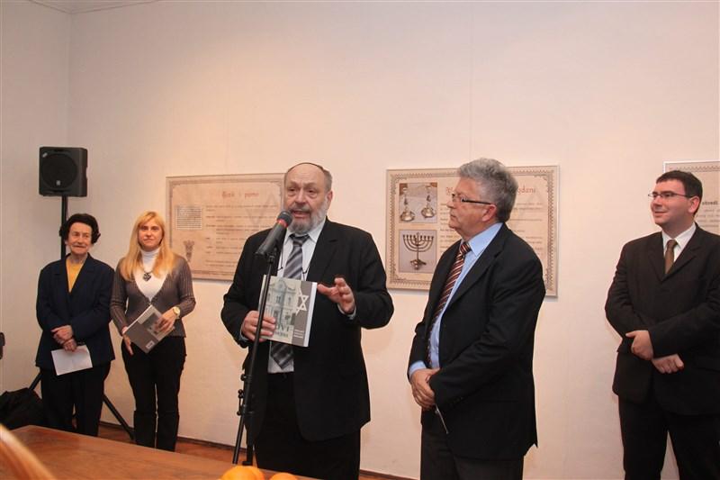 Židovi u Križevcima foto Marcel Kovačić 063