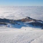 Njemačka traži da skijališta ostanu zatvorena, Austrija se opire