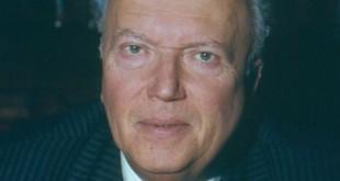 Andre Mohorovičić