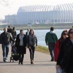 Hrvatska u dubokoj demografskoj krizi