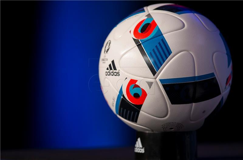 Liga prvaka: Liverpool i Midtjylland igraju u Dortmundu