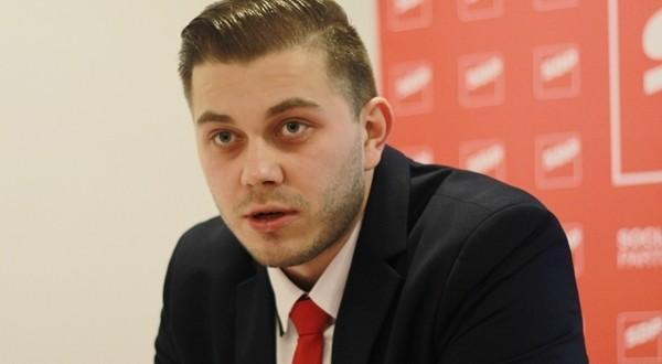 Marko Katanović