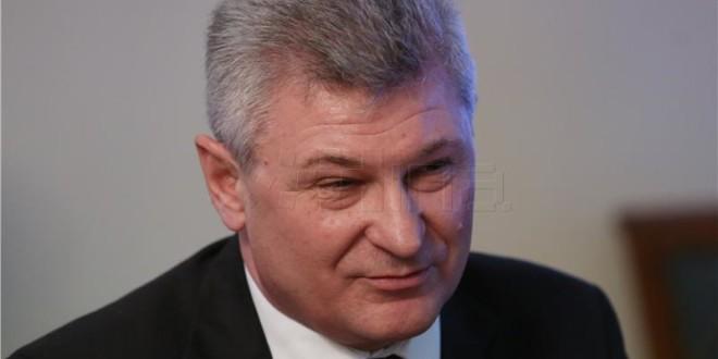 Branko Hrg klub