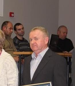 Drago Palčić