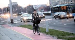 biciklist