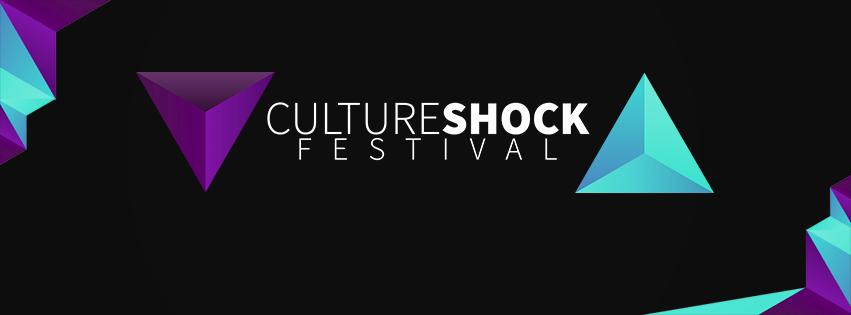 Počinje 12. Culture Shock Festival – kulturno proljeće u Križevcima
