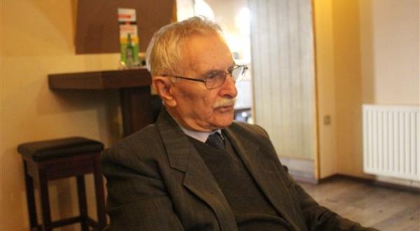 Valentin Puževski