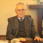 Valentin Puževski dobit će spomen ploču u svojem rodnom Malom Potočecu