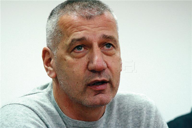 🎦 Aleksandar Petrović i prijatelji pokazali su veliko srce