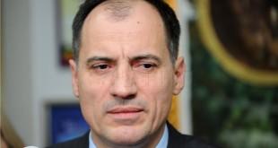 Slaven Dobrovic