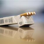 Uskok podigao optužnicu protiv sedmorice krijumčara cigareta
