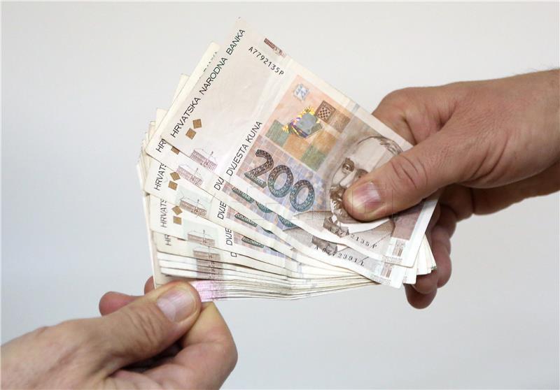 Poduzetnik oštetio vjerovnike za 11 milijuna kuna, pomogao mu i stečajni upravitelj
