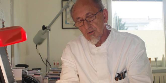 Frabjo Jelušić