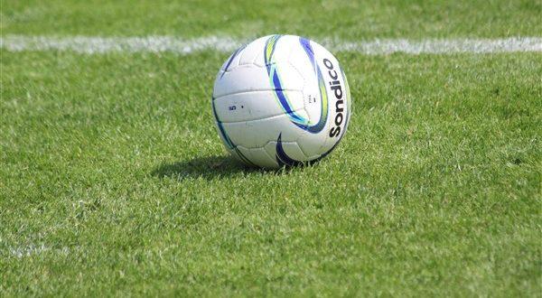 lopta nogometna