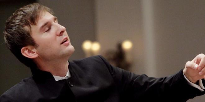 Novogodisnji-koncert-Dirigent-Matija-Fortuna-prvi-put-pred-rijeckom-publikom