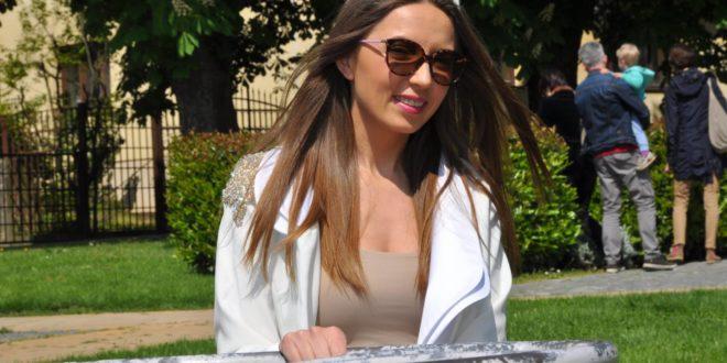 Martina Kuntic