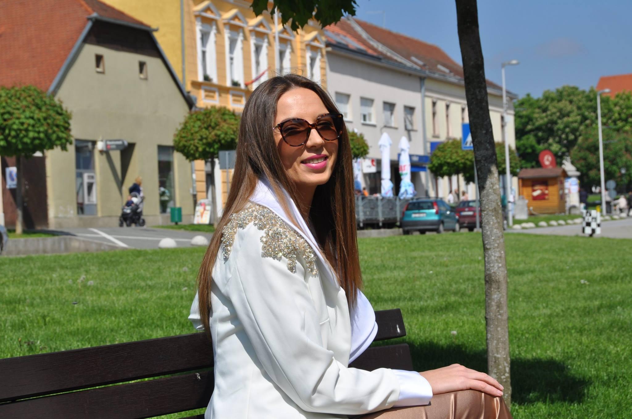Martina Kuntić