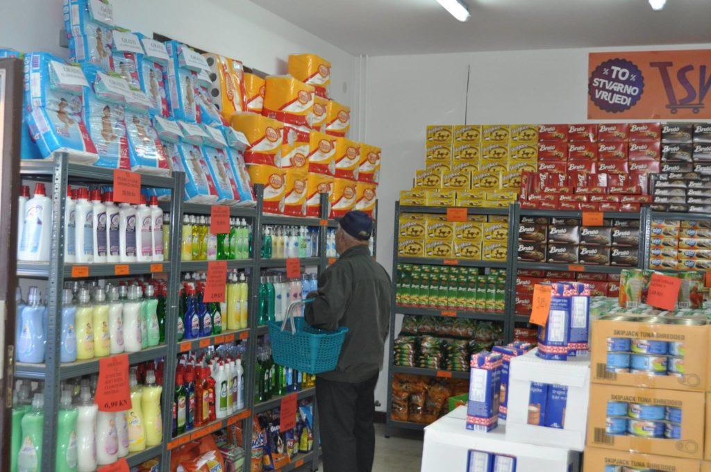 Općine Drnje i Legrad prve u Koprivničko-križevačkoj županiji ukidaju rad nedjeljom