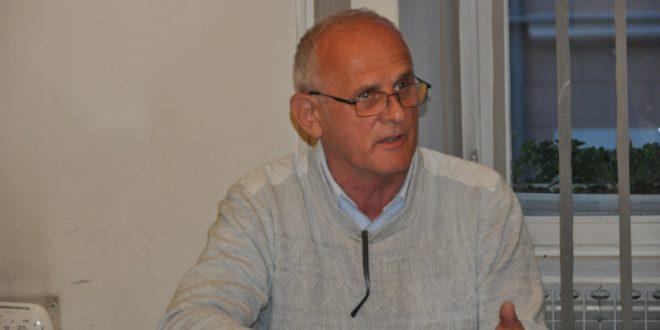 Ivan Majdak