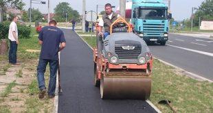 asfalt djurdjevac