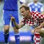 Ivan Rakitić se oprašta od reprezentacije