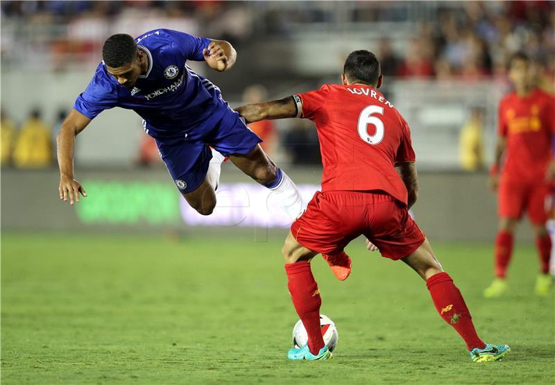 Braniču Chelsea ukradene medalje Lige prvaka i EURO-a