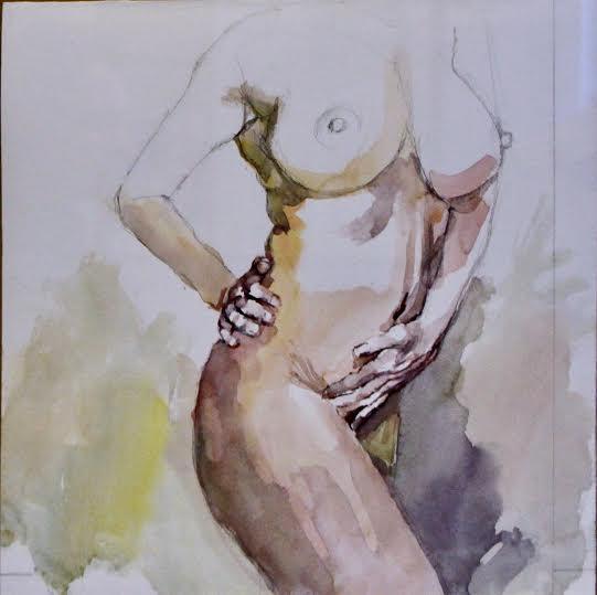amaterska krajnja slika super veliki kurac seks