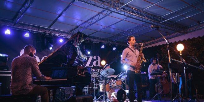 jazz fest koprivnica 16