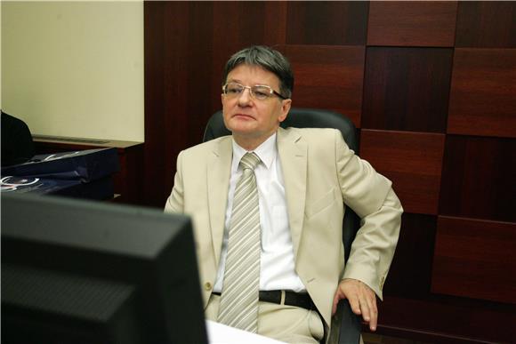 Saborski zastupnici zadovoljni: 'Izbor Dobronića korak je u pravom smjeru'