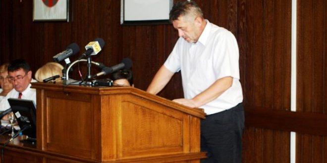Damir Špoljar
