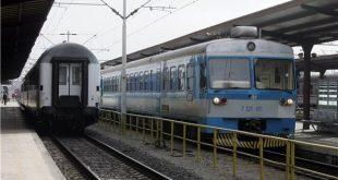 vlakovi