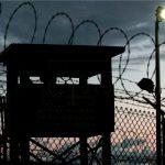 U Saboru raspravljen Konačni prijedlog zakona o izvršavanju kazne zatvora
