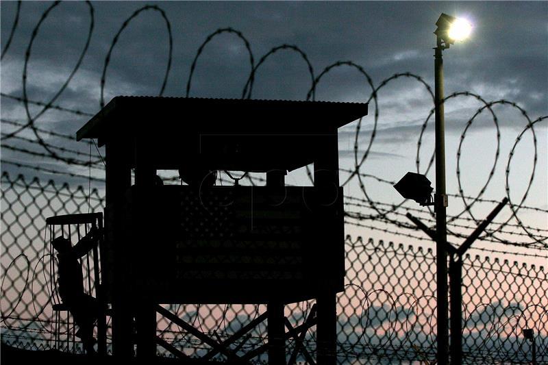 Strahote unutar zatvorske bolnice u Zagrebu: Prisilno drogiranje, prijetnje ubojstvom i silovanje