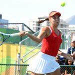 WTA Moskva: Konjuh u četvrtfinalu bez borbe