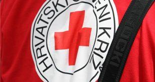 hrvatski crveni kriz