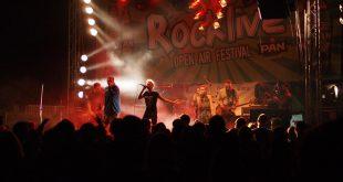 rocklive (19)