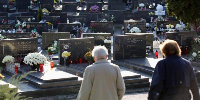 groblja1