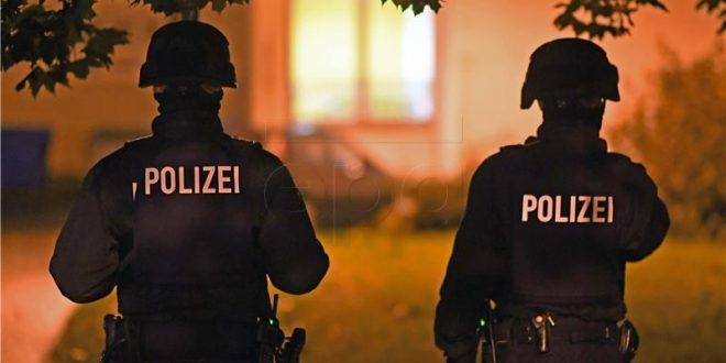 njemacka policija2
