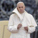 Papa Franjo primio u Vatikanu zvijezde NBA lige