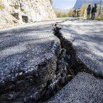 Potres od 6,4 pogodio Tartarski tjesnac u Rusiji